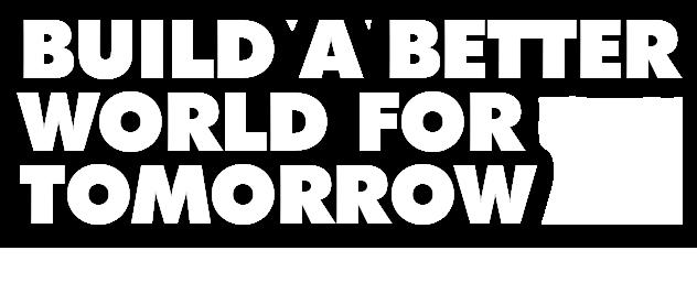 마음을 짓다 – 사회공헌소개