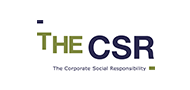 THE CSR